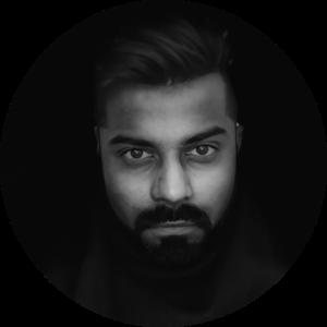 Preetham_profile